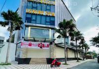 Đất vip DT chuẩn đẹp ngay trung tâm Hoàng Diệu 2, TP Thủ Đức. Kinh doanh, VP, dịch vụ cao cấp