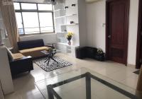Cho thuê căn hộ Satra Eximland Q. Phú Nhuận giá tốt
