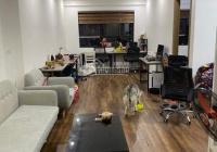 Cho thuê căn hộ Viễn Đông Star - số 1 Giáp Nhị, 2PN, full đồ, 9 triệu