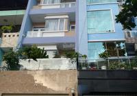 Cần bán căn nhà Bàu Cát, hiện tại đang cho thuê 12tr/ tháng, tặng hợp đồng thuê 2 năm