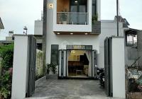 Chính chủ cần bán nhà trệt lầu full nội thất Phú Hoà hẻm 385 giá chỉ 3.9 tỷ, LH 0943976139