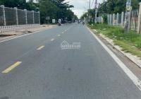Nhà mặt tiền Đoàn Nguyễn Tuân, 4x24m, giá 4tỷ4 có thương lượng