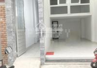 Cho thuê nhà hẻm xe tải - 35 triệu - Út Tịch - Giáp HVT