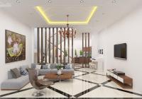 Chủ nhà cần bán gấp nhà to, HXH Lê Văn Sỹ, P13, gần Q. 3. 7,6x15m, 4 tầng, chỉ 16 tỷ, LH 0932616288