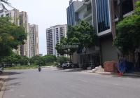 Bán đất Long Biên: Nhà đất Giang Biên - BĐS Giang Biên - 30m2, 40m2, 50m2, 60m2, 83m, 90m2, 120m2