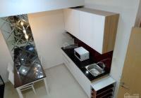 Chính chủ ký gởi căn gốc duplex, 2 phòng ngủ tại chung cư M-One Nam Sài Gòn, quận 7. Giá 2,25 tỷ