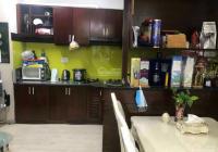 Bán căn hộ Orient Apartment 90m2 cho những người thích lầu thấp 3PN 2WC, nhà thoáng gió mát