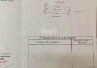 Bán 228m2 - nhánh đuờng N11 khu dân cư Phú Hoà 1. Xin LH 0964.859.456