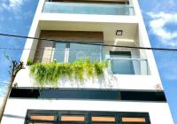 Bán nhà mặt phố khu dân cư Sài Gòn Mới 2 lầu 52m2 - 4,5 tỷ