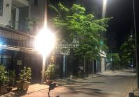 Cần bán nhà sổ hồng riêng 1 trệt 3 lầu sân thượng KDC Anh Tuấn Nhà Bè