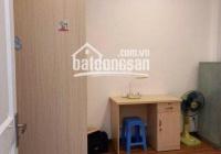 Chủ nhà cần bán 9 View Apartment 2PN=58m2, 3PN=87m2, vay bank 70%, view cực đẹp, LH 0918640799