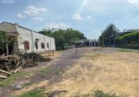 Cần bán lô đất gần ngã 3 Bến Cam