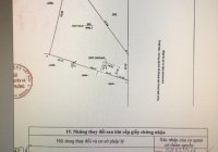 Bán đất mặt tiền Mỹ Phước Tân Vạn 4000m2 (ngang 25m), 4640m2, 17.882m2 (Lai Hưng & Lai Uyên)