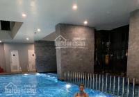 Cần bán căn hộ 1PN Krisvue DT 52m2 giá 2.4 tỷ có thương lượng LH xem nhà 0938658818