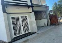 Bán nhà mới xây full nội thất cao cấp trung tâm xã Phước Đồng giá cực tốt