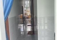 Bán nhà mặt tiền đường DJ5, Mỹ Phước 3, Bến Cát, Bình Dương