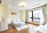 Siêu sao giữ tiền trung tâm Phú Nhuận 9x17m, 6 tầng, thang máy, HĐ thuê 160tr/thg. 35,5 tỷ