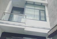 Cần bán gấp căn nhà năm vị trí đẹp gần chợ, KP. Tân Long - Tân Đông Hiệp - TP Dĩ An - BD