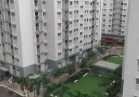 Bán căn hộ chung cư Ehome S Quận 9, Phú Hữu, gần ngã tư Đỗ Xuân Hợp - CT1, Chính chủ, 2PN 2WC