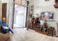 Nhà 32,6m2 2 lầu Hải Thượng Lãn Ông, P14, Q5 - gần chợ Kim Biên, giá 5.5 tỷ