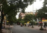 Mặt phố Trúc Khê, Đống Đa - phố hiếm nhà bán - vị trí đẹp, KD đa dạng, 82m2