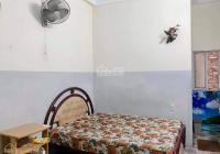 Bán khách sạn mini 5 tầng mặt tiền đường Bà Triệu