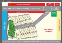 Đất thổ cư giá rẻ chợ Đồn (Bửu Hoà) TP Biên Hoà, 0964.671.179(Hưng)