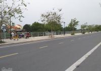 Chủ cần tiền bán gấp đất mặt tiền đường Hùng Vương - Hội An - 0374.970.501
