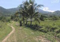 Bán đất mặt tiền dài hơn 200m Hồ Đắc Lộc - Vĩnh Phương - Nha Trang - 079.2379.555