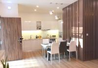 Chủ nhà cần tiền gấp bán cắt lỗ nhanh căn hộ The Western Capital 65m2, giá chỉ 2.250 tỷ