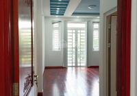 Bán nhà 1T2L KDC 178 phường Hưng Lợi, quận Ninh Kiều, TP Cần Thơ