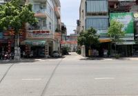 Bán đất thành phố Hải Dương tặng nhà cấp 4 diện tích 47m2 chỉ trên 1,5 tỷ. LH: 0966770494