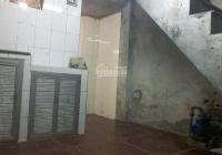 Cho thuê nhà 2 tầng, DTSD 20m2 tại 110C TT Bưu Điện, Đồng Nhân (gần chợ giời)