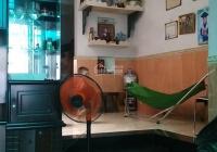 Nhà 1 trệt 1 lầu hẻm 210 đường Man Thiện, Phường Tăng Nhơn Phú A