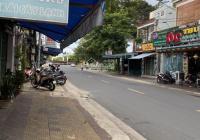 Nhà đất phường Trung Dũng, kinh doanh sầm uất, gần quảng trường tỉnh Đồng Nai