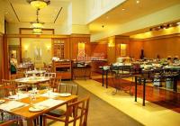 Cho thuê nhà mặt phố Thái Thịnh, diện tích 65m2 x 6 tầng, MT 7 m, LH: 0987625181