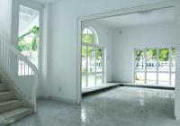 Biệt thự cho thuê số 55, Thảo Điền, Quận 2, DT: 430m2. Giá 60 triệu/tháng LH 0903652452 Mr. Phú