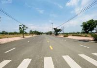 Đất đường Điện Biên Phủ nối dài gần chợ và công viên giá chỉ 1,8 tỷ