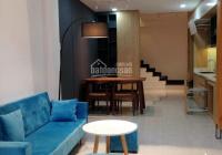 Bán nhà HXH Dương Bá Trạc, phường 2, quận 8, 3 tầng giá chỉ 7,35 tỷ
