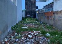Bán đất đường hẻm Đình Phong Phú, Tăng Nhơn Phú B, giá: 4.7 tỷ, LH: 0906808008