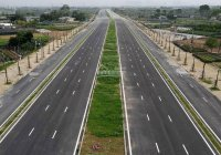 Bán đất đấu giá trung tâm quận Bắc Từ Liêm DT 82m2 giá hơn 5 tỷ, đường 12,5m LH 0918015333