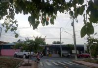 Bán đất chính chủ ĐT753 Tân Phước Đồng Phú TP Đồng Xoài