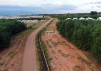 Em còn 1 mảnh 2hecta ở Phan Thanh Bắc Bình Bình Thuận giá 85 triệu/1000m2 sđt 0888 775 070