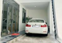 Bán nhà hẻm đường 160, Tăng Nhơn Phú A, giá: 4.330 tỷ, LH: 0906808008