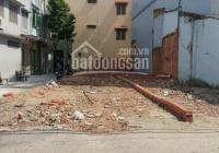 CC bán gấp mảnh đất Vạn Phúc, Thanh Trì, ô tô đỗ, sát đường lớn, 55m2, MT 4M, giá chào 1.35tỷ