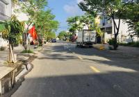 Bán đất đường Đậu Quang Lĩnh - Trục thông sát ngã tư La Hối - gần trường học, công viên chỉ 3,35 tỷ
