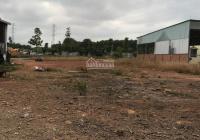 Bán lô đất đẹp MT đường Mỹ Phước Tân Vạn, P. Tân Định, TX Bến Cát, Bình Dương 0933809264