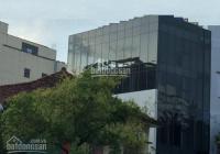 Bán gấp tòa nhà văn phòng 66/ Nguyễn Văn Trỗi, Phường 8, Phú Nhuận, TPHCM