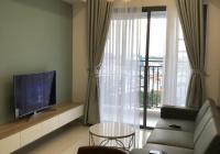 CC cao cấp Botanica Premier bán căn hộ 2PN 2WC 74m2 nội thất đẹp, giá bán gấp 3,920 tỷ bao phí