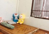 Cho thuê phòng trọ đường Giải Phóng, Phường Thịnh Liệt, Hoàng Mai DT 20m2